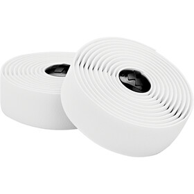 Cube Natural Fit Handlebar Tape Comfort white